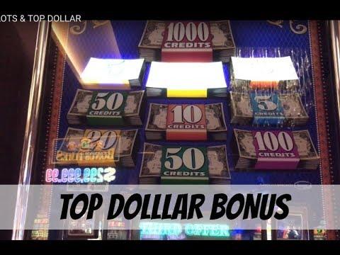 Gold Coast Casino Qld | Slot