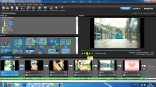 Video วิธีทำ mv Pre Wedding ด้วยโปรแกรม Proshow Producer download MP3, 3GP, MP4, WEBM, AVI, FLV September 2018