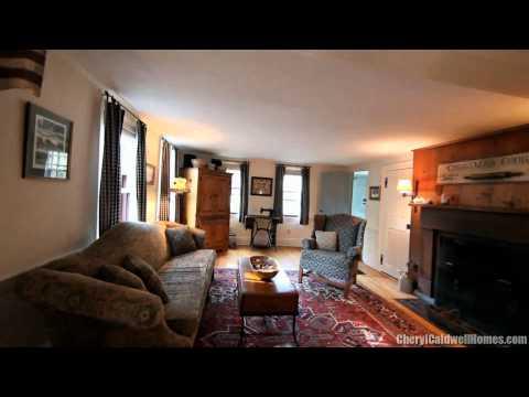 Video of 8 Parker | Newbury, Massachusetts real estate & homes