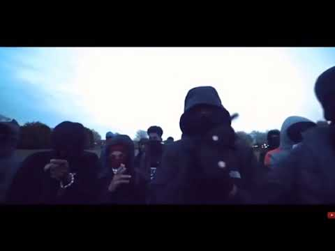 (Y.ACG) Striker - Facts | Unofficial Music Video |
