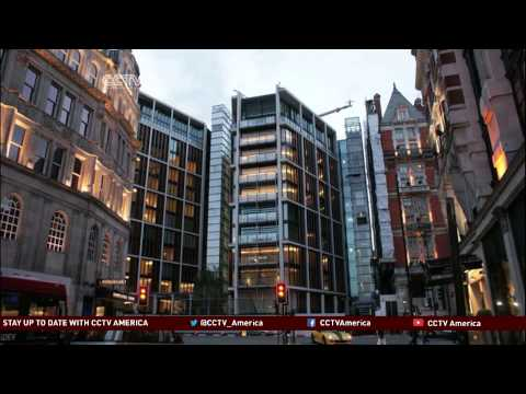 World's most expensive home up for sale in Hong Kong
