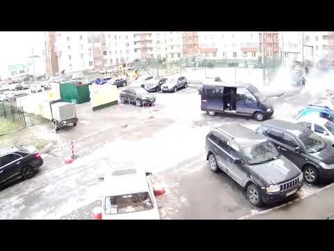 Спецназ Росгвардия  задержание  Маски Шоу