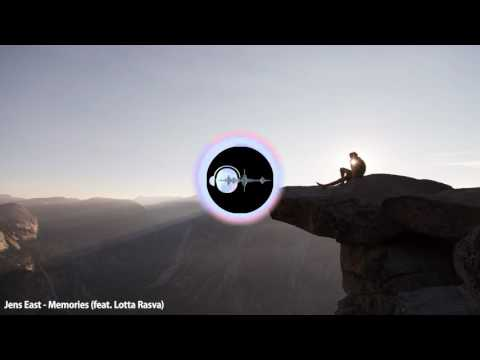 Nightcore Jens East - Memories (ft. Lotta Rasva)(Creative Commons)