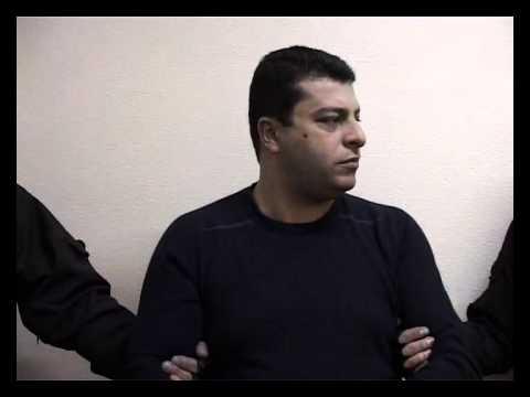 Հետախուզման մեջ գտնվող հայ 2 եղբայրները ձերբակալվել են