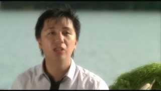 [Official MV] Bài Hát Cho Em - M4U