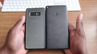 Xiaomi Mi Max 2 | Full Review | Buy it!
