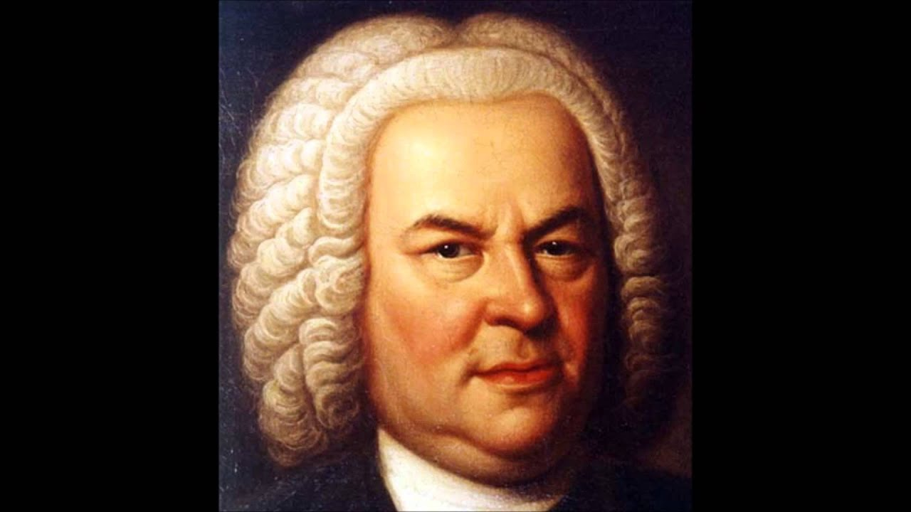 research paper johann sebastian bach 12-7-2013 essay johann sebastian bach was one of professional research paper writer service us the greatest samples outline research papers composers in western musical history 23-3-2015 a description and vancouver style research paper analysis research paper johann sebastian bach of four of johann sebastian bach's compositions of organ music.