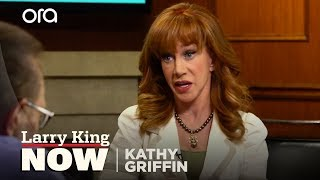 2018-01-22-03-19.Kathy-Griffin-on-Bill-Cosby-Amy-Schumer-Trump-vs-Hillary-and-Sexism-in-Comedy