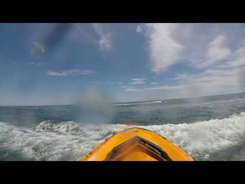 seadoo spark surf wave jumping | FunnyCat TV