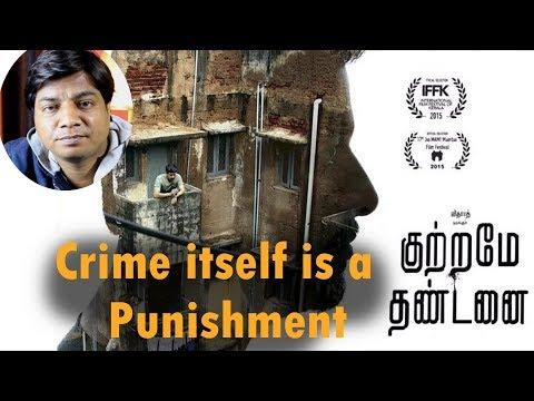 Film Kuch Hat Ke   Episode - 9   Kuttrame Thandanai   Vidharth   Aishwarya Rajesh