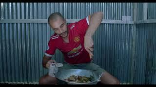 Met Sa Ladan - S01E03 - Ailes Poulet Frits et Black Bean Sauce