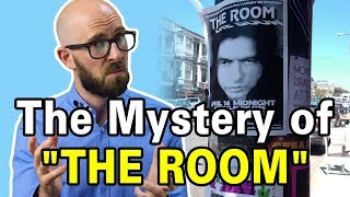 the-bizarre-story-behind-the-room