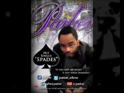 Learn How To Play Spades From Parker