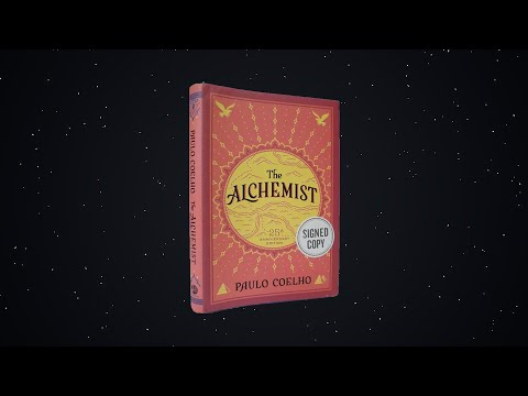 Top 4 Lessons From The Alchemist By Paulo Coelho | AUDIOBOOK Explanation📕