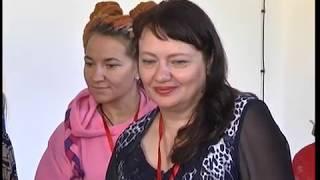 Новости Новокузнецка 28 сентября