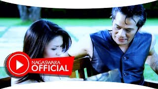 T2 Tua Tua Keladi Official Music Video NAGASWARA music