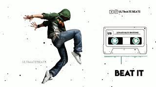 Beat it Ringtone | Beat it Bgm | Michal Jackson | Ultimate Beats