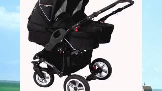 Zekiwa 17015401 Sport DUO Dessin Black