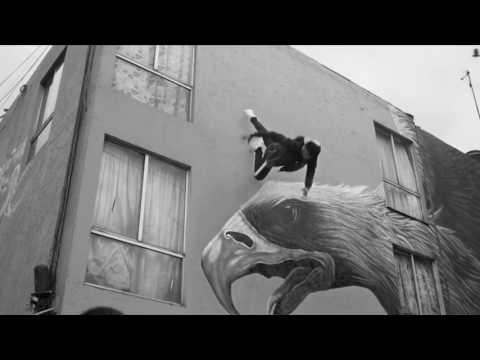 DOWN-Deep Down Dancers Remix-Marian Hill-DJ MaGiC MiKe NYC