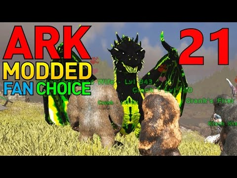 how to play ark multiplayer cracked