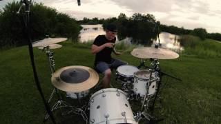 Baixar Let Me Love You- Justin Bieber (Drum Cover)