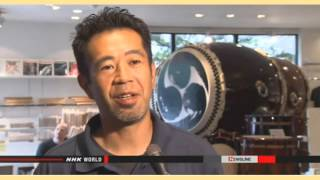 Fukushima News 7/25/15: 2,336,000,000 Bq Noble Gas Discharged Every Hour; Countdown To Olympics