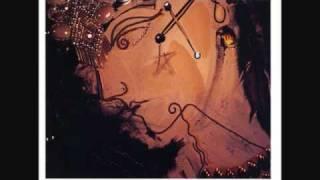 """Quadraphonics APOCALYPSE from""""HEAT ME"""" (1988) 岡野ハジメ+吉田仁(..."""
