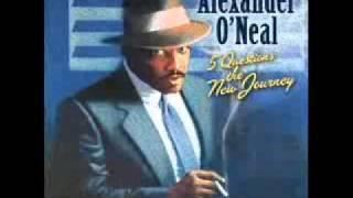 I Found True Love- Alexander O