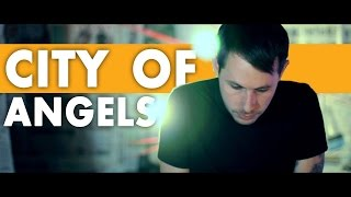 Repeat youtube video City of Angels - Stanley June (Official Music Video)