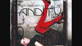 Andity-Merenda Kasih