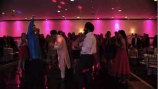 Distinctive Soundz Wedding Sangeet Mehndi Baraat Indian DJ -Randolph New Jersey NJ