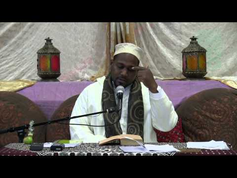 Islamic Meditation: Theory and Practice 1
