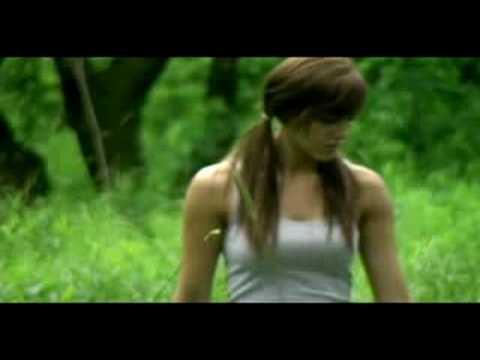 Nickel Creek - Doubting Thomas (Spec) video