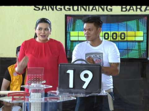 Kapamilya Deal Or No Deal: Barangay Edition February 12, 2016 Teaser