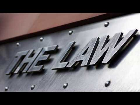 Law related professional association of personal Injury Lawyer  [ Part 14 ]