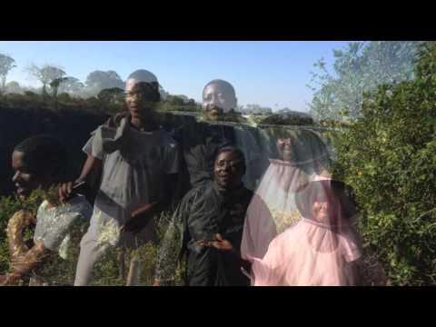 Trip to Zimbabwe 2014!!