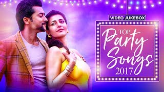 Top Party Tamil Songs - Video Jukebox | Best Dance Songs Back to Back