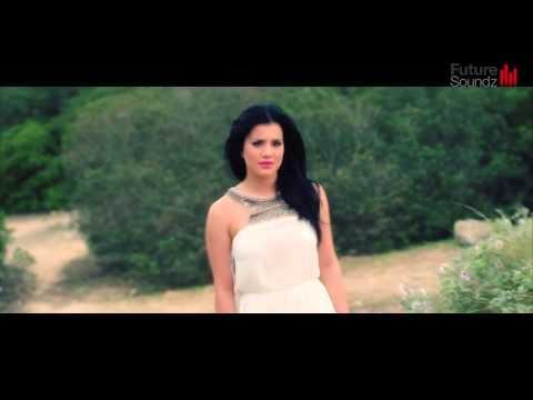 Starjack - Amazing Music (DJ Gollum vs Empyre One Video Edit)