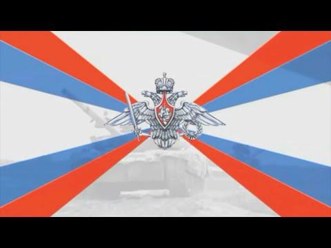 Работа пункта отбора на военную службу по контракту