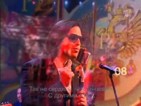 Лариса Долина - Я не умею танцевать слушать онлайн трек