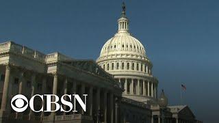 Voting rights activists prepare for filibuster fight in Senate