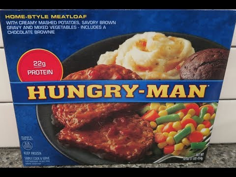 hungry-man:-home-style-meatloaf-review