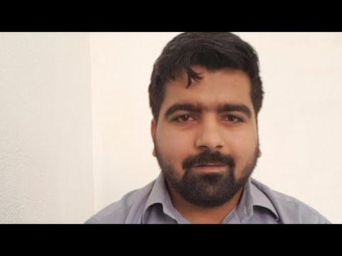 My First Live / On Khursheed Rajput Frp Lock Bypass Wifi Pakistan Earning Reviews Vpn Free Calls