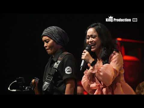 Kasih Sayang - Lesti Kejora - Monata Live Sumur Sapi Blanakan Subang