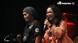 Video Kasih Sayang - Lesti Kejora - Monata Live Sumur Sapi Blanakan Subang download MP3, 3GP, MP4, WEBM, AVI, FLV September 2018