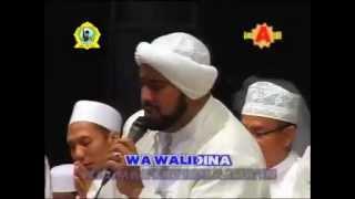 Habib Syeh,Syiir Mbah Idris Lirboyo