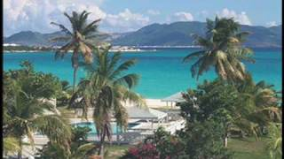 WJCT Auction -- Anguilla Great House