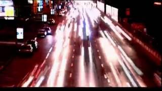 Попутчик - Покупка автомобиля в интернете