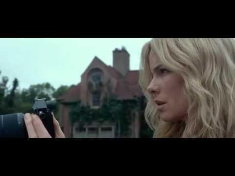 El Atico HD Terror ¦ Películas Completas