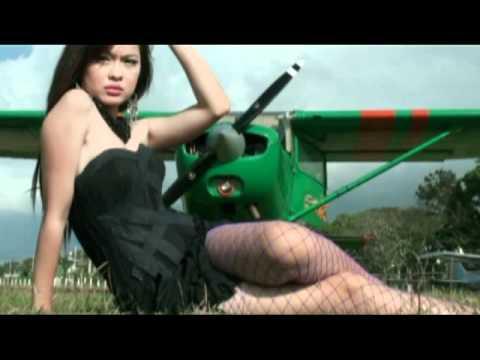 Mutya ng Lungsod ng Calapan  circa2012 by weng del mundo